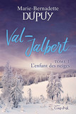 Val Jalbert - Tome 1