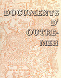Documents d'Outre-Mer