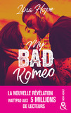 My Bad Romeo