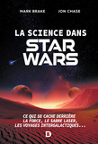 La science dans Star Wars