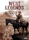 West Legends T02