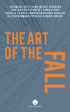 The Art of the Fall