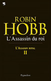 L'Assassin royal (Tome 2) - L'Assassin du roi