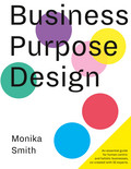 Business Purpose Design