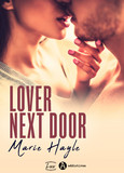Lover Next Door