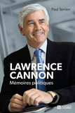 Lawrence Cannon