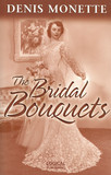 The Bridal Bouquets