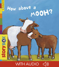 What about a mooh?