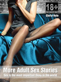 More Adult Sex Stories