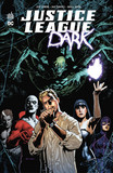 Justice League Dark - Intégrale