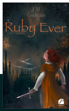 Ruby Ever