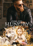 Hungry Wolves, tome 3.5 : Damage