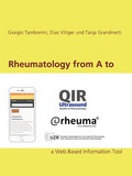 Rheumatology from A to Z