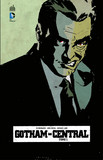Gotham Central - Tome 1