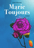 Marie toujours