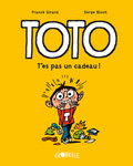 Toto BD, Tome 07