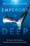 Emperors of the Deep