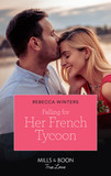Falling For Her French Tycoon