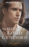 The Secrets Of Lord Lynford