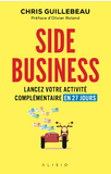 Side Business