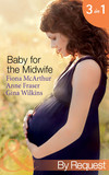 Baby for the Midwife