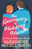The Geometry of Holding Hands