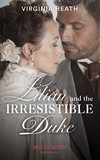 Lilian And The Irresistible Duke