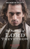 The Passions Of Lord Trevethow