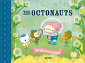 The Octonauts and the Frown Fish (Read Aloud)