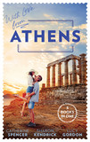 With Love From Athens