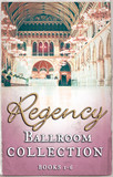 Regency Collection 2013 Part 1