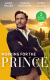 Working For The Prince
