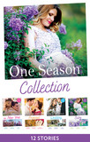 One Season Collection