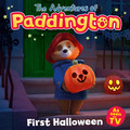 The Adventures of Paddington: First Halloween