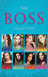 The Boss Collection