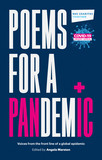 Poems for a Pandemic