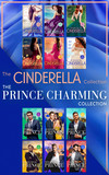 Cinderella And Prince Charming Collections