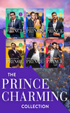 The Prince Charming Collection