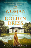 The Woman In The Golden Dress