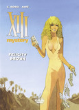 XIII Mystery - Volume 9 - Felicity Brown