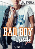 Bad Boy Crush