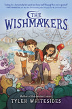 The Wishmakers