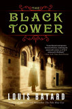 The Black Tower