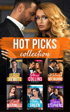 Hot Picks Collection