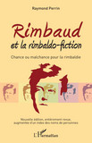 Rimbaud et la rimbaldo-fiction