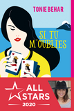 Si tu m'oublies