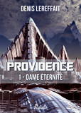 Providence, Tome 1