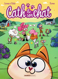 Cath et son chat - Tome 9