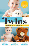 Twins: Double Trouble