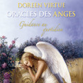 Oracles des anges : Guidance au quotidien